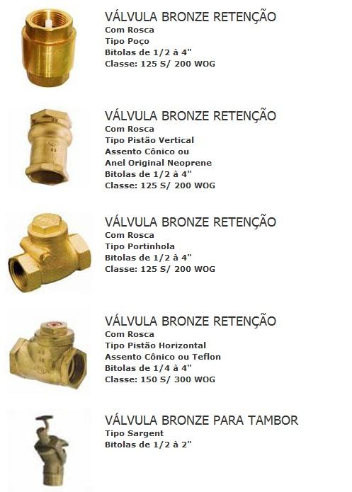 valvula bronze3