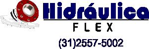 Hidráulica Flex - (31)2557-5002 - Válvulas e Conexões industriais